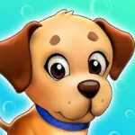 Pet Savers 1.5.1 Apk + Mod for Android