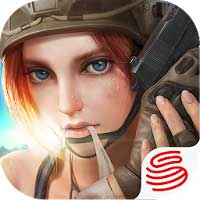 RULES OF SURVIVAL Android thumb