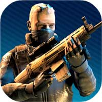Slaughter 2: Prison Assault Android thumb