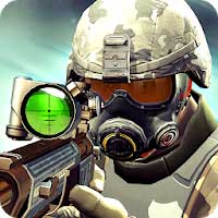 Sniper Strike : Special Ops Android thumb