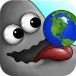 Tasty Planet: Back for Seconds Android thumb