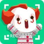 Vlogger Go Viral - Tuber Game Android thumb
