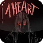 1Heart: Revival - Puzzle & Horror Android thumb