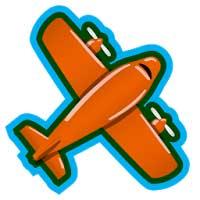 Air Control 2 - Premium 2 10 Apk for Android