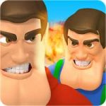 Battle Bros - Tower Defense 1.55 Apk + Mod for Android