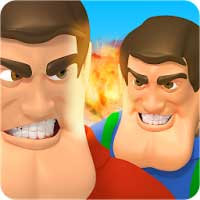 Battle Bros - Tower Defense Android thumb