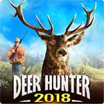Deer Hunter 2018 5.0.2 Apk + Mod for Android