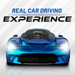 Extreme Car Driving Simulator 2 1.0.5p1 Apk + Mod for Android