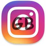 GBInsta & GBInsta Plus Android thumb