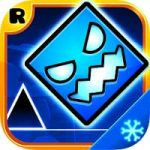 Geometry Dash SubZero Android thumb