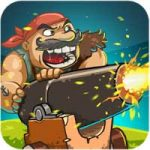 Kingdom Defense: Epic Hero War 1.14 Apk + Mod for Android