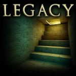 Legacy 2 - The Ancient Curse 1.0.4 Apk + Data for Android