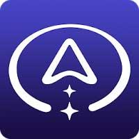 Magic Earth Navigation & Maps Android thumb