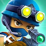 Mini Guns Android thumb