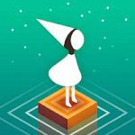 monument valley android thumb