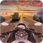 Motorcycle Rider Android thumb