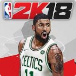 NBA 2K18 Android thumb