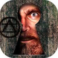 Nostradamus Android thumb