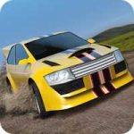 Rally Fury Extreme Racing Android thumb
