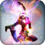 Shimmer Photoshop Effects Premium Android thumb