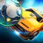 Supercharged: Championship 1.1.7111 Apk + Data for Android