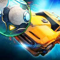 Supercharged: Championship Android thumb