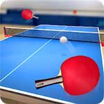 Table Tennis Touch 2.2.2505.2 Apk + Data for Android