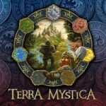 Terra Mystica 38 Full Apk for Android