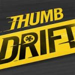 Thumb Drift - Furious Racing 1.4.4.253 Apk + Mod for Android