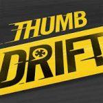 Thumb Drift - Furious Racing Android thumb