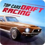 Top Cars: Drift Racing Android thumb