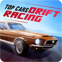 Top Cars: Drift Racing Android thumb