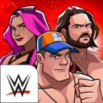 WWE Tap Mania 17482.19.0 Apk + Mod for Android