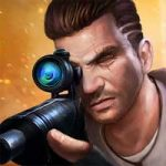 Zombie Crisis 2.0.3120 Apk + Mod Money for Android