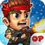 Zombie Survival: Game of Dead Android thumb