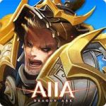 AIIA Android thumb