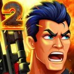 Alpha Guns 2 Android thumb
