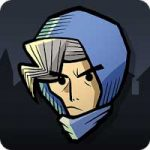 Antihero 1.0.19 Full Apk + Data for Android