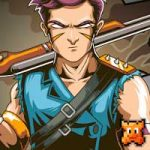 Ashworld 1.5.5 Apk for Android