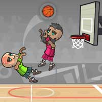big win basketball mod apk cheat