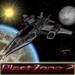 BlastZone 2 Arcade Shooter Android thumb