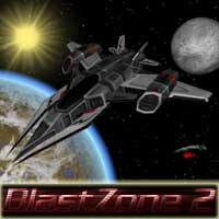 BlastZone 2 Arcade Shooter Android thumb