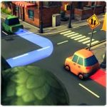 Car Puzzler Android thumb