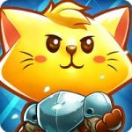 Cat Quest Android thumb