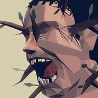 Dead Rain : New zombie virus 1.5.94 Apk + Mod for Android