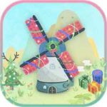 DESERTOPIA 1.2.13 Apk + Mod for Android