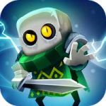 Dice Hunter: Quest of the Dicemancer Android thumb