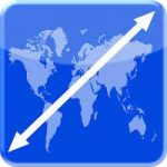 Distance Calculator Premium 1.10 Apk for Android