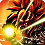 Dragon Shadow Battle 2 Legend Android thumb