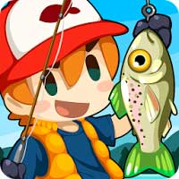 Fishing Break 2.13.6 Android fishing-break-android-thumb.jpg